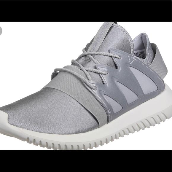 Le adidas tubulare originali poshmark virale